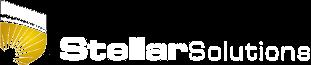 Stellar Solutions Logo